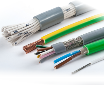 5491929312055 cable nucleaire c1